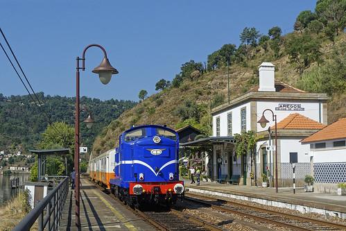 Aregos, CP 1455