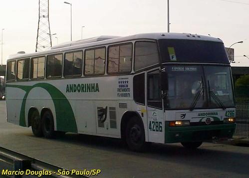 4286 - Empresa de Transportes Andorinha