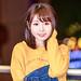 海琳 _DX25814