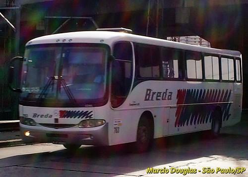 763 - Breda Transportes e Serviços