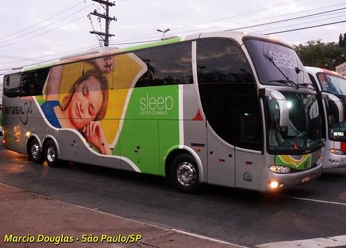 2300 - Brasil Sul Linhas Rodoviárias