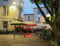 Bouchon Catalan - Photo of Montpellier