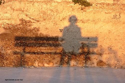 Món d'ombres