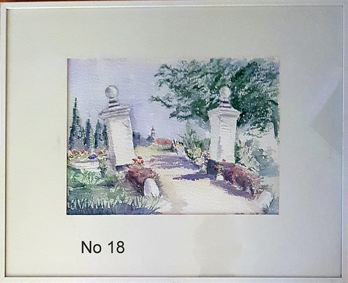 No 18