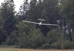 MG-MU 08-2020