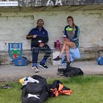 Doohamlet v Currin Under 13 Football Championship 2020