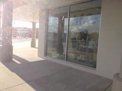 former OfficeMax, West Main Street-Kalamazoo