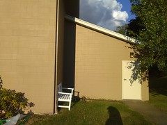 100 Cherryhill ST, Kalamazoo, MI 49006