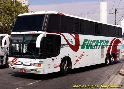 3412 - EUCATUR