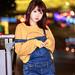 海琳 _DX25838