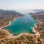 Vinisçe, Croatia