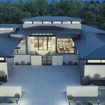 Bluffs Model House-WRC