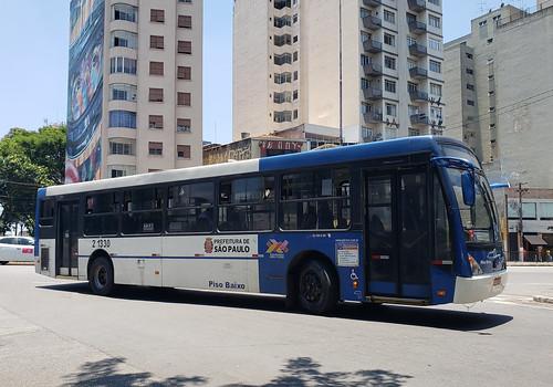 Sambaíba - 2 1330