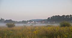 Valkenburg Countryside, The Netherlands