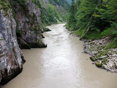 Tiroler Achen
