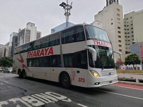 Tharaya - 373