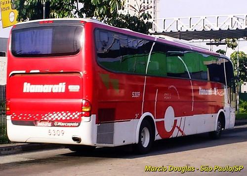 5309 - Expresso Itamarati