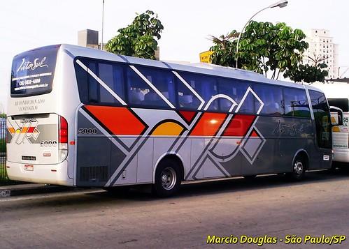 5000 - InterSul