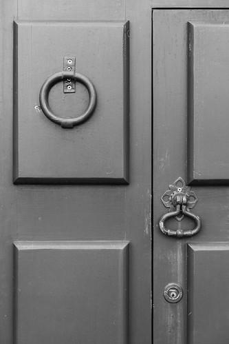 Portas 001