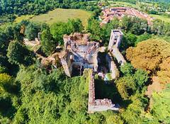 Château de Monbrun Bocage
