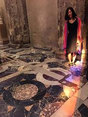 Cathedrale Siracusa, Siracusa, Ortigia, Sicily, 意大利