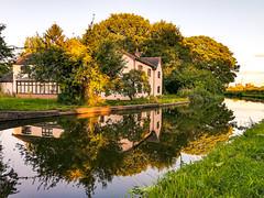 Wolseley, England