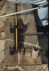 Tonbildschau Modell-Autos K. Zahnd