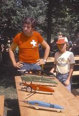 1977 EM Witterswil