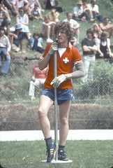 1980 WM Kapfenhard