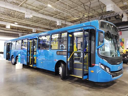 Volvo do Brasil