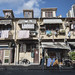 Neighborhoods near Xintiandi, Shanghai 2020