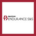 Endurance S&S