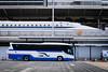 Photo:Nagoya Station By hans-johnson