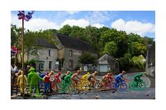 Tour de France 2020!