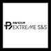 Extreme S&S