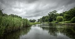 Guion Creek