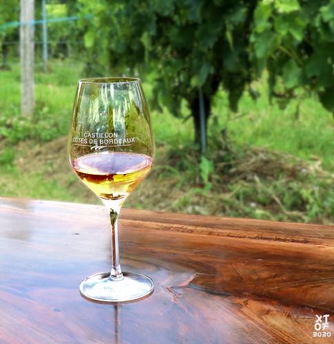 boisson vin 04 chateau bellevue 2020