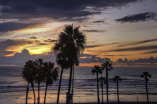 O'Side Beach Sunset 2-12-26-19-60D-18X200mm