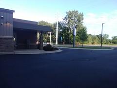 Chemical Bank - Parkview Avenue, Kalamazoo