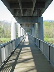 Harry Flood Byrd Bridge [01]