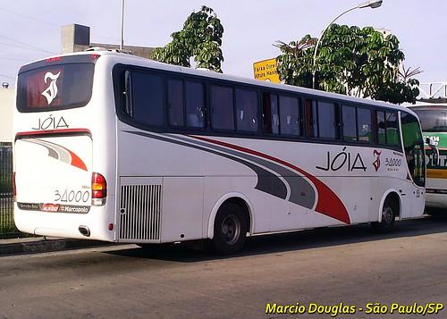 34000 - Expresso Jóia