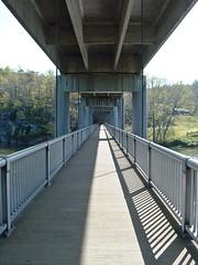 Harry Flood Byrd Bridge [02]