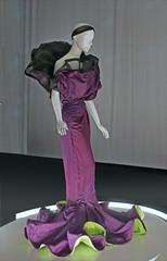 Costume de Gianni Versace pour le ballet