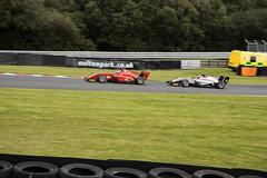 BRDC F3 Oulton Park