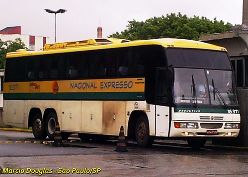 16371 - Nacional Expresso