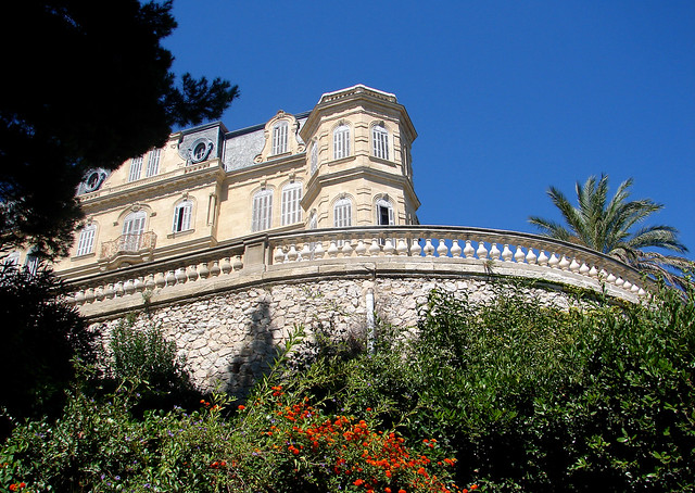 Marseille Marsella