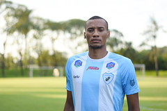 06-08-2020: Jeferson Silva