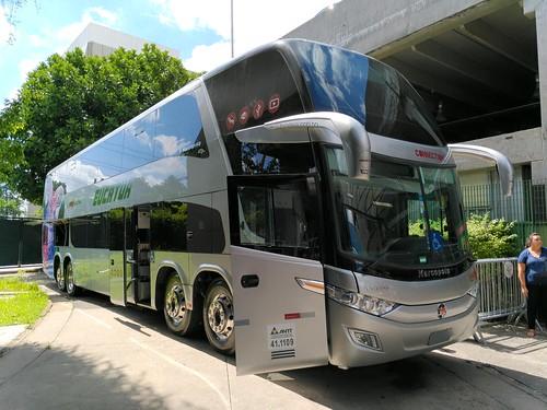 Eucatur - 5210