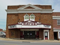 Wayne Theater [02]