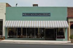 Blue Moon Galleries